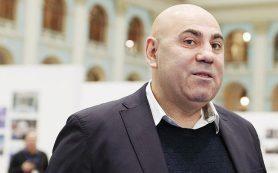Пригожин предложил свой вариант участника на «Евровидение-2019»