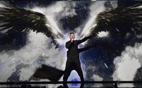 Почему Россия назовет участника «Евровидения»-2019 только в конце январ