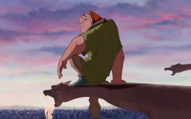 Disney переснимет своего «Горбуна из Нотр Дама» с живыми актерами