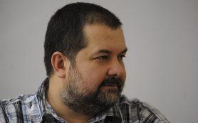 Сергей Лукьяненко рассказал о завершении серии «Дозоров»