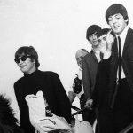 Страсти по Beatles
