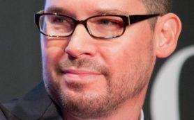 Режиссера номинированной на «Оскар» «Богемской рапсодии» обвинили в педофилии