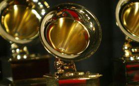 В Лос-Анжелесе названы лауреаты премии «Грэмми»