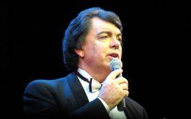 На 69-ом году жизни скончался народный артист России Сергей Захаров