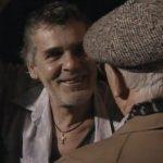 Актер Анатолий Артемов скончался в Санкт-Петербурге