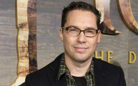 Британская киноакадемия вычеркнула режиссера «Богемской рапсодии» из списка номинантов