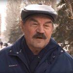 """Звезда """"Такси-блюз"""" Петр Зайченко госпитализирован с инфарктом"""