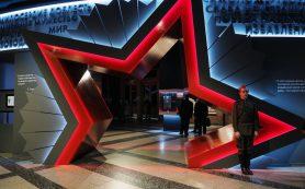 Музей Победы представит новую выставку ко Дню защитника Отечества