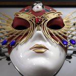 """Юбилейная """"Золотая маска"""" представила на редкость насыщенную программу"""