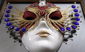 Юбилейная «Золотая маска» представила на редкость насыщенную программу