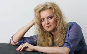 Дарья Терехова рассказала о новой постановке «Влюбленный дьявол»