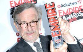 Спилберг хочет запретить выдвигать фильмы Netflix на «Оскар»