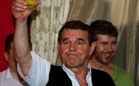 Алексея Булдакова нашли мёртвым в монгольской гостинице