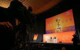 Великолепная девятка: Каннский кинофестиваль объявил состав жюри