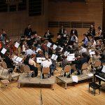 Astana Piano Passion назвал победителей в младшей и средней группах