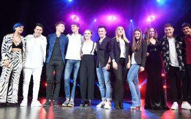 11 участников «Евровидения»-2019 решили сначала выступить в Москве