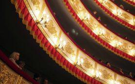 В Берлине состоялась премьера оперы «Обручение в монастыре»