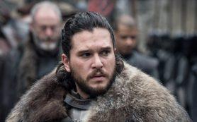 Четвертый эпизод «Игры престолов»: серия, возвращающая к истокам