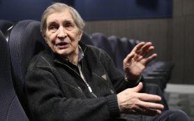 Актер Игорь Ясулович рассказал об отсутствии «просвета» в современном кино