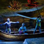 В Москве открывается XVI Международный конкурс имени Чайковского