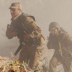 Фильм Павла Лунгина об Афганистане выходит на экраны