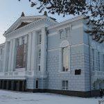 """В Сочи подвели итоги XXX фестиваля """"Кинотавр"""""""