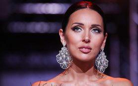 Успенская назвала местью неучастие Алсу в «Евровидении»
