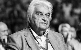Умер композитор песен «Прекрасное далеко» и «Крылатые качели»