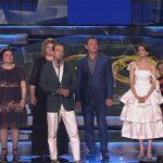 На Конкурсе Чайковского в Петербурге начались состязания вокалистов