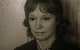 40 лет назад состоялась премьера фильма «Пять вечеров»