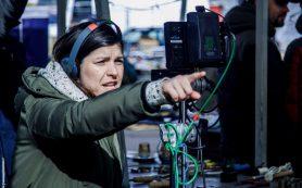 Дарья Жук станет режиссером второго сезона «Содержанок»