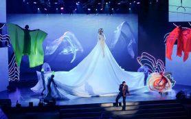 На Сахалине открылся кинофестиваль «Утро Родины»