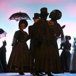 Иностранным гостям Года театра отменили сборы за визы