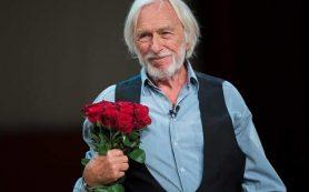 Пьер Ришар стал почетным гостем кинофестиваля «Хрустальный Источник»
