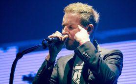 Massive Attack записала кавер на песню Егора Летова