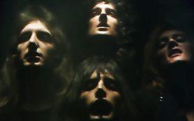 Группа Queen выпустит клипы на основе фанатских видео