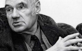 Ушел из жизни композитор Роман Леденев