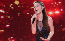 Победительницей «Новой волны»-2019 в Сочи стала албанская певица