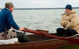 Фильм белорусского режиссера претендует на победу на фестивале в России