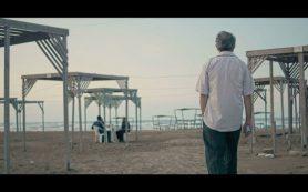 Кино молодых: студенты представят свои короткометражки на «Вознесенский Fest»