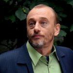 Умер актер Сергей Афанасьев