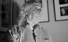 Худрук «Студии-69» неожиданно умер