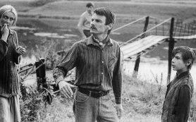 Состоялась премьера документального фильма «Андрей Тарковский. Кино как молитва»
