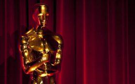 Стали известны имена выдвинутых на «Оскар» актеров