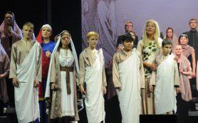 Кинофестиваль «Русское зарубежье» стартовал в Москве