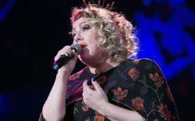 Ева Польна успокоила поклонников: дочери стало лучше