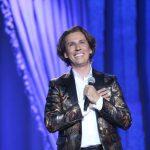 Продюсер рассказал об угрозе запрета концертов Максима Галкина в России
