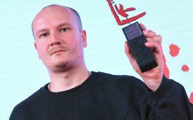 В Москве названы лауреаты 12-й Премии Кандинского