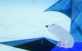 «Союзмультфильм» реставрирует золотой фонд мультипликации