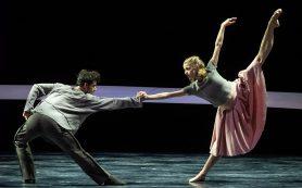 В Венской опере прошли премьеры созданных по заказу постановок